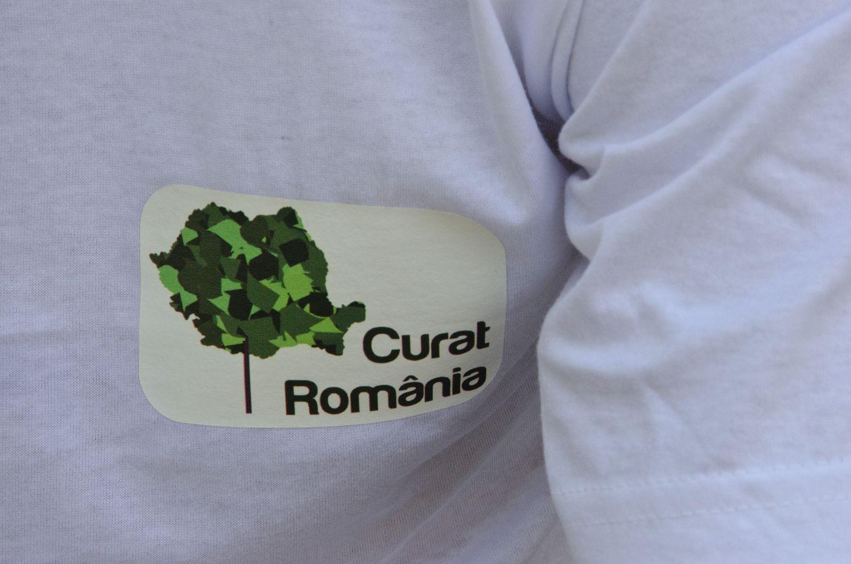 Curat-Romania-Piraeus-Bank-2013_6