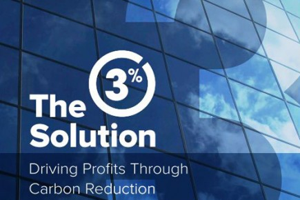 GE The3PercentSolution