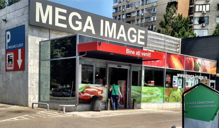 Mega_image