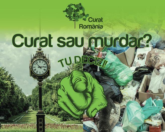 Piraeus Bank_ poster_Curat_Romania