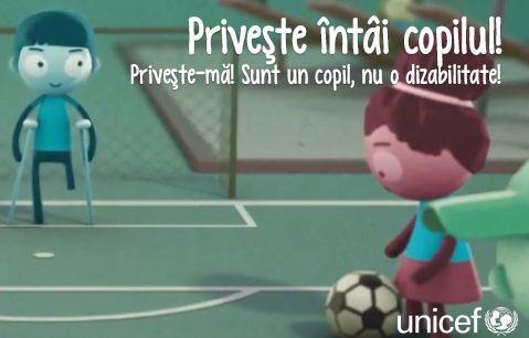 Unicef_Priveste_intai_Copilul_campanie_informare_2013