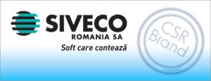 siveco-romania-cover
