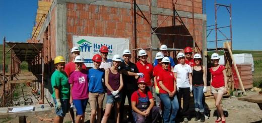 Habitat_Jurnalistii_construiesc_ 2013