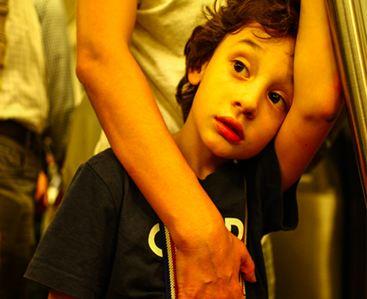 Luca_7ani_autism si epilepsie