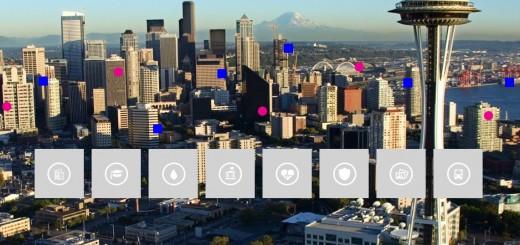 Microsoft_Schneider_Electric_CityNext
