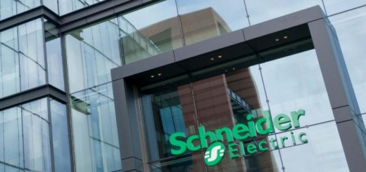 Schneider_Electric_Access_to_Energy_2013
