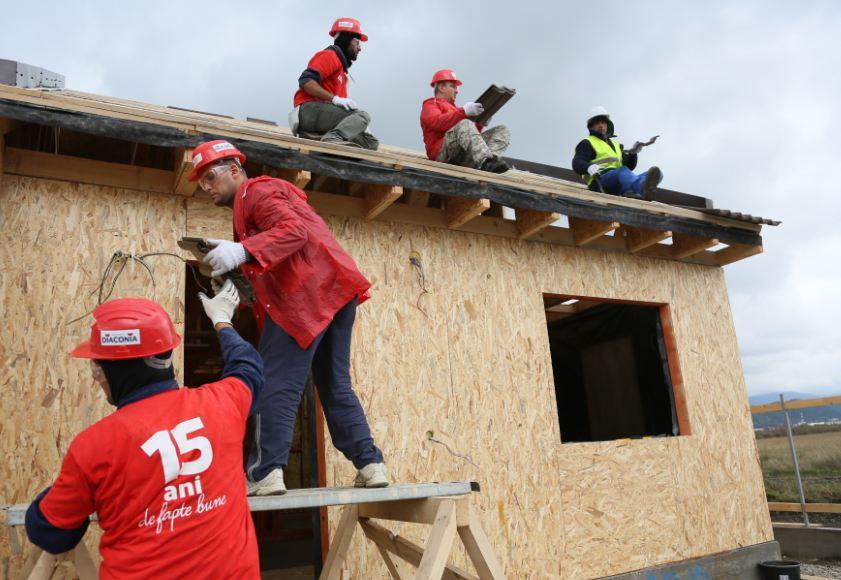 Fundatia_Vodafone_constructie_locuinte_Cristian_01-2013