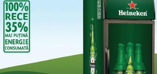 Heineken_Romania_Raport_de_Sustenabilitate