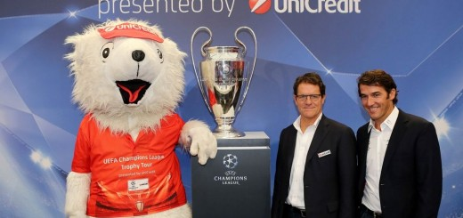 Unicredit_Trofeul
