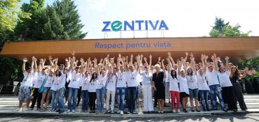 Zentiva