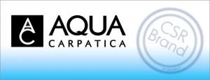aqua-carpatica-cover-brand-OK
