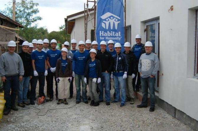 habitat_credit_suisse_2013