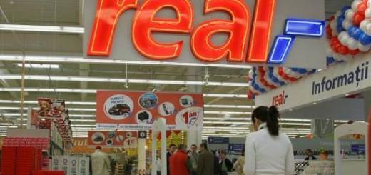 real-Hypermarket