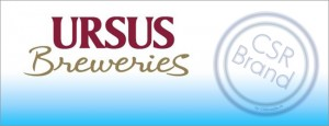 ursus-cover-brand-OK