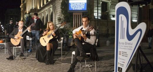 BCR_ Bursa Binelui_Trio Zamfirescu