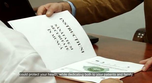 Sanatate_pentru_personalul_medical