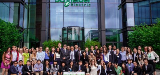 Schneider_Electric_Go_Green_in_the_City_2012