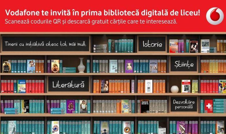 Vodafone_Biblioteca_Digitala