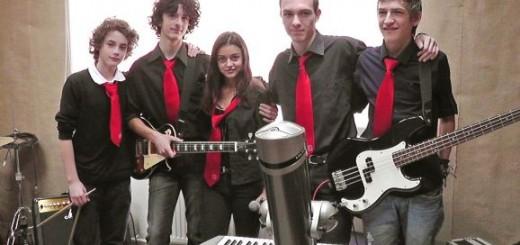 BRD - finala byron - Rock Your High School 01