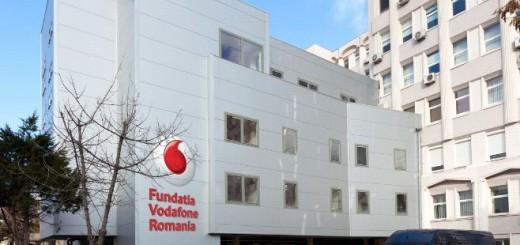 Fundatia Vodafone_Sectie Marie Curie_vedere exterioara_2013