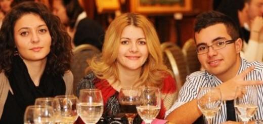 Gala_Voluntarilor_00_2012