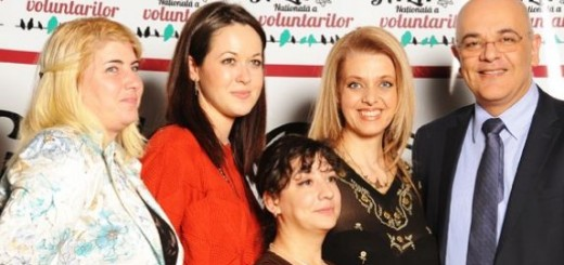 Gala_Voluntarilor_2012
