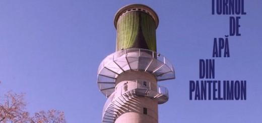 ING _ Turnul de apa