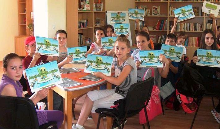 Panasonic_Eco_Kids_2013