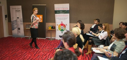 Seminarul Comunitatii de CSR @CSRmedia.ro_52