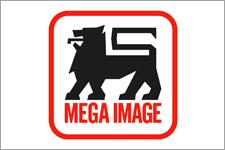 cadran-logo-s-mega