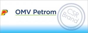 petrom-csrbrand-v2