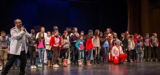 Endava_Teatru_Iasi_2013