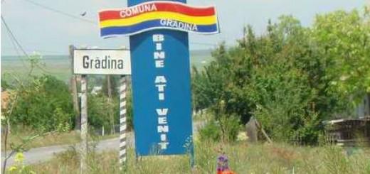 Comuna Gradina_CEZ