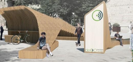 Eco-Rom_Ambalaje_Locul I_Eco Wi-Fi Zone Design_2