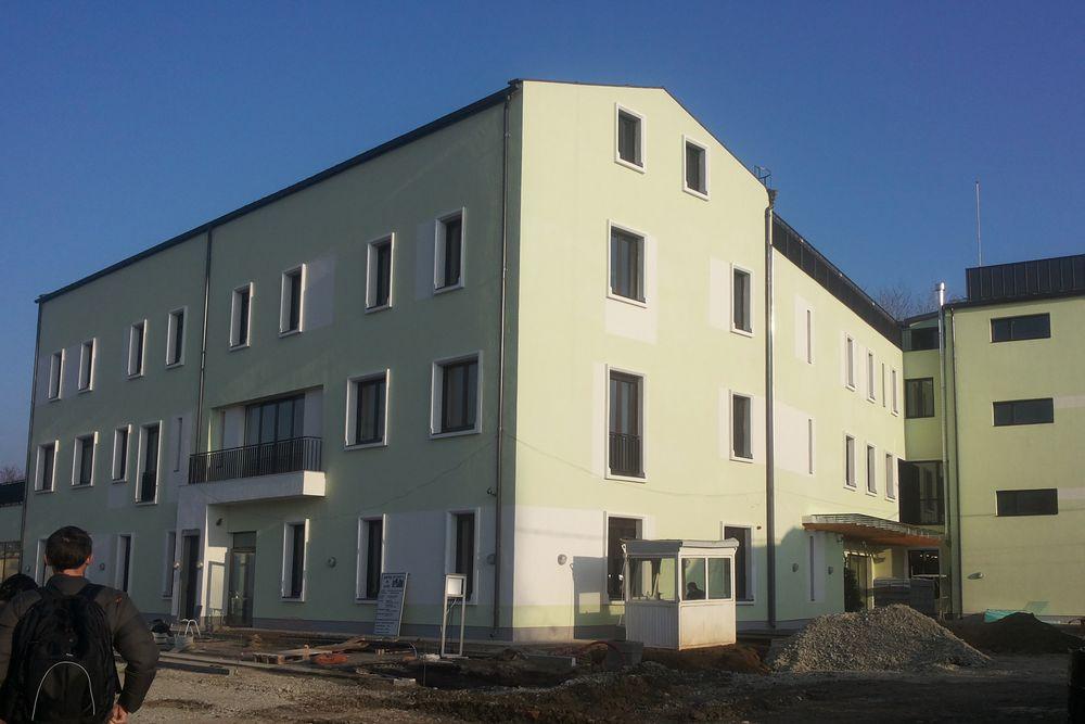 Rompetrol_Hospice_centru 2014