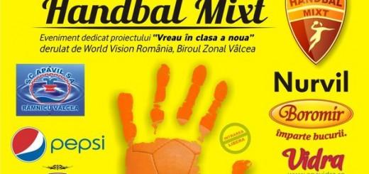 afis 2014 Handbal pt educatie final