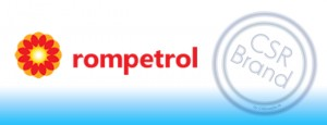 rompetrol-cover-brand-OK