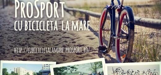 Lidl_Prosport_Cu bicicleta la mare_2014