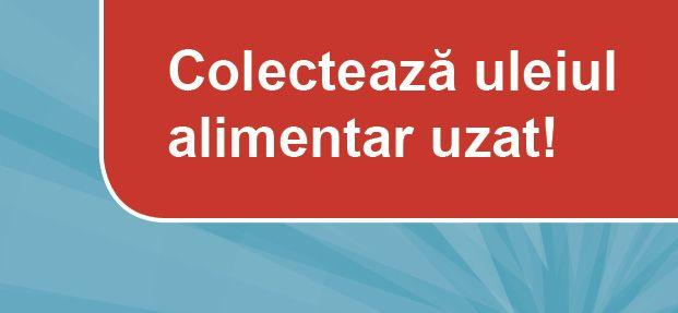 MOL_Colectare_ulei2