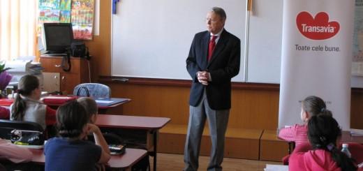 Transavia_Scoala Gimnaziala Alexandru cel Bun Iasi (1)