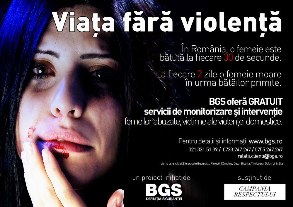 BGS_Campania_Viata_fara_Violenta_2014