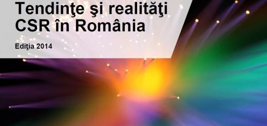 Studiu_tendinte_si_Realitati_CSR_in_Romania_2014
