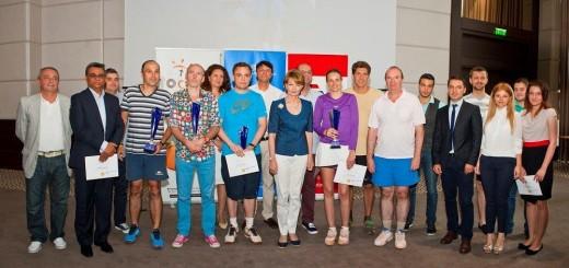 ASR Principesa-Margareta a Romaniei-participanti- Open Tennis-for-People-28-iunie-2014-foto-Daniel-Angelescu