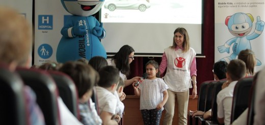 Mercedes_Benz_Mobile Kids - Lectie Deschisa_2014