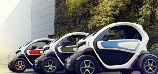 Renault_reducere emisii_000