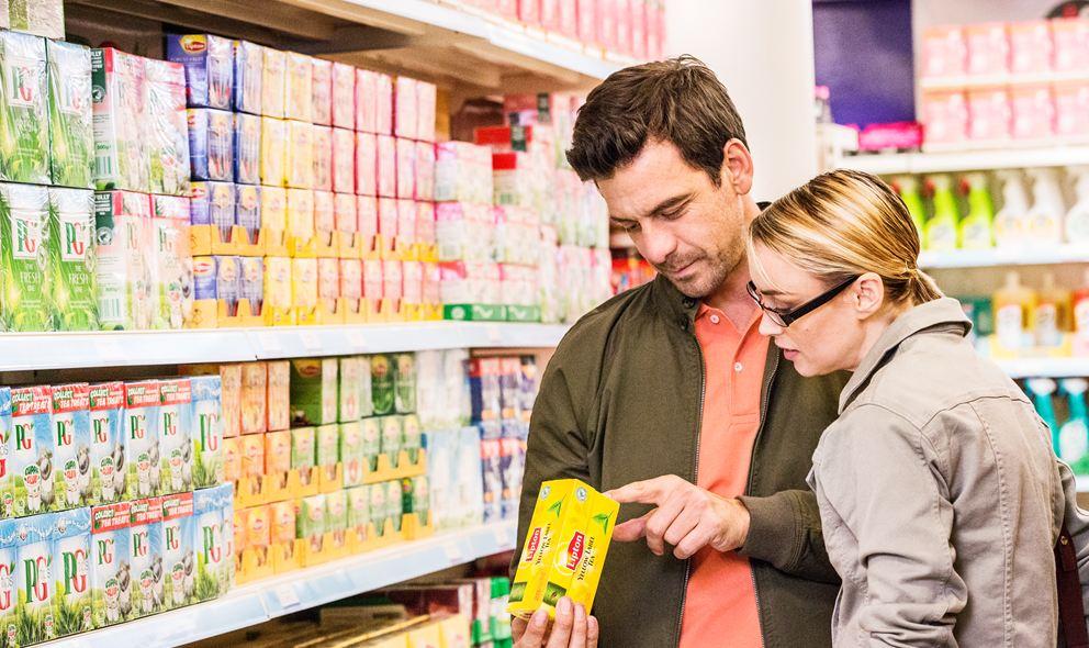 Unilever_Plan_pentru un Stil de Viata_Durabil_2014