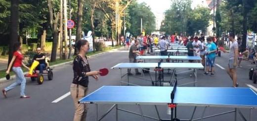 Mega_Image_Via_Sport_2014