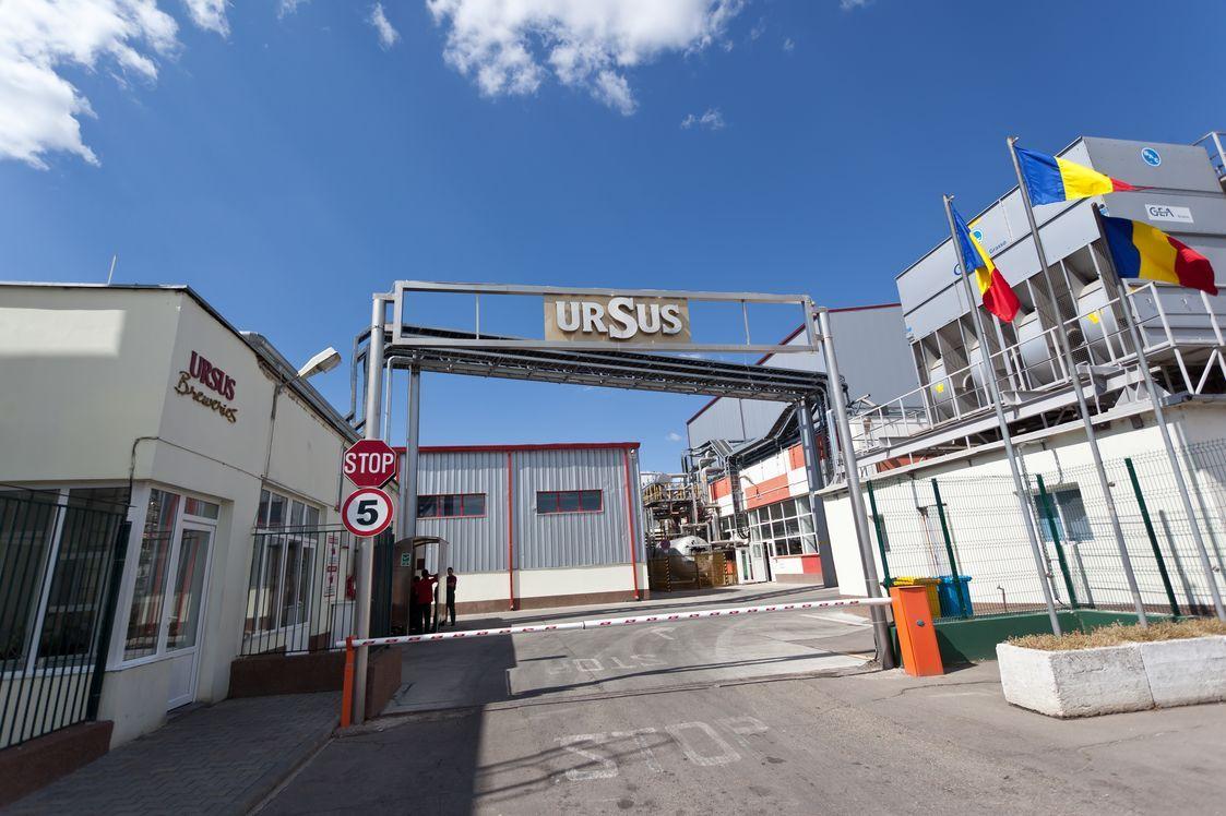 Ursus_Breweries