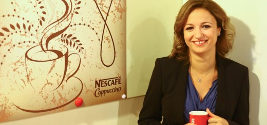 Ana Doxan - Director Comunicare si Trade Marketing Nestle01
