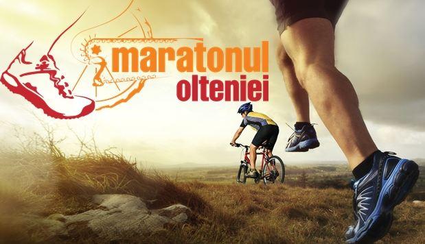 CEZ - GRoup_ Maratonul_Olteniei